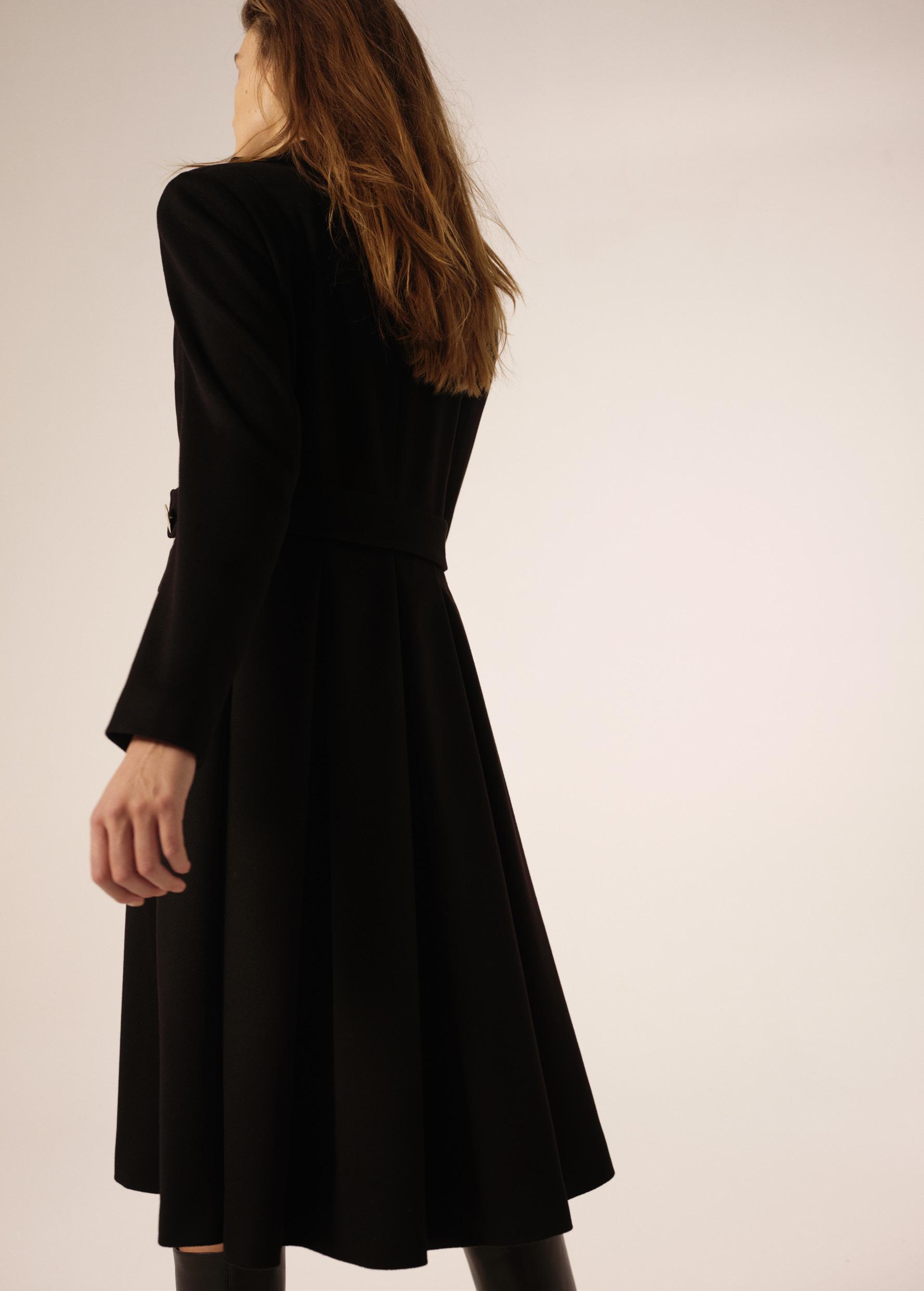 Moda donna autunno inverno 2020