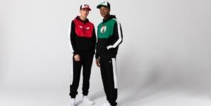 New Era NBA primavera estate 2020: la collezione che celebra il basket