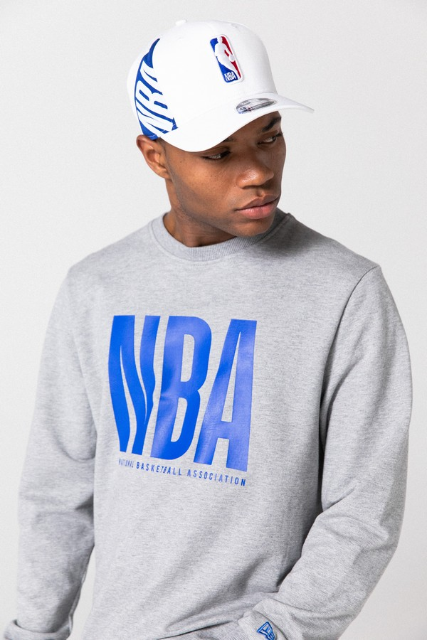 New Era NBA primavera estate 2020