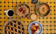 Ofelé Milano brunch delivery: nuovi piatti e combinazioni inedite, il kit brioches
