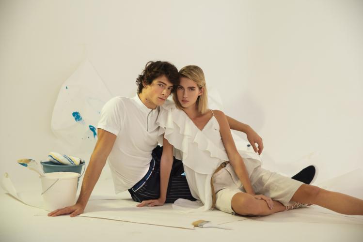 Pantaloni moda primavera estate 2020: genderless, neoclassici e senza tempo