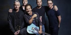 Pearl Jam Retrograde video: la nuova ballad estratta dall'album Gigaton