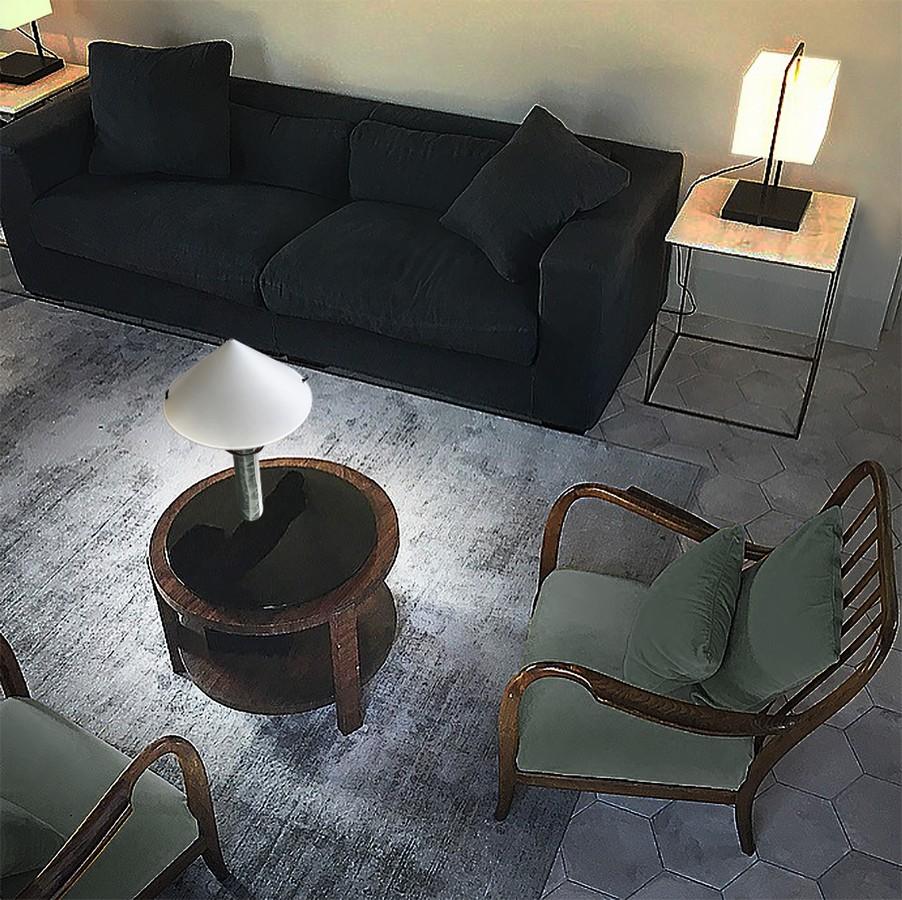 Revolution Archstudio lampade 2020