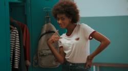 Summertime 2 Netflix: confermata la nuova stagione della serie