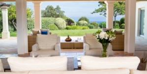 Ville di lusso in affitto nel mondo: Michel Reybier Private Homes, un'esperienza immersiva totalmente personalizzata