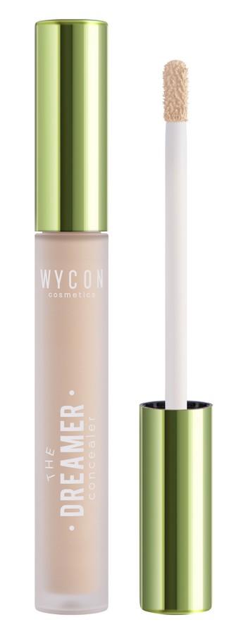 Wycon make up primavera 2020