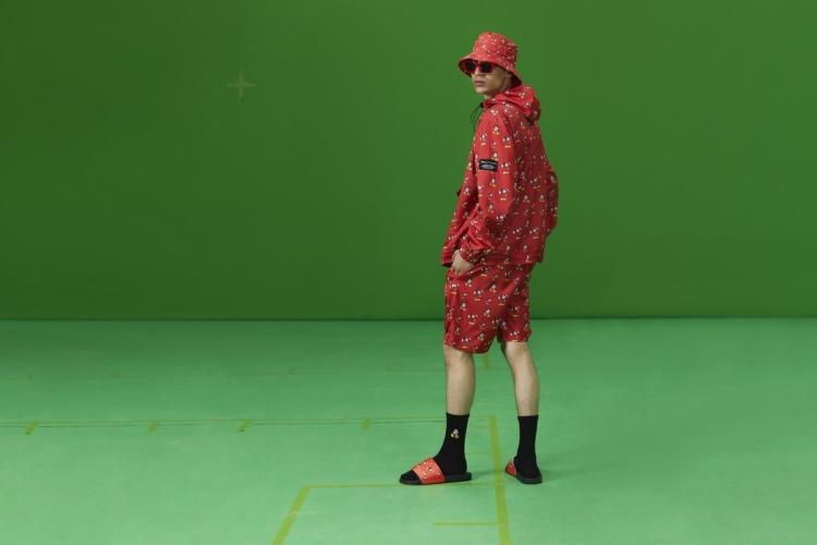 boohooMAN Disney capsule 2020: la collezione streetwear dall'anima ribelle