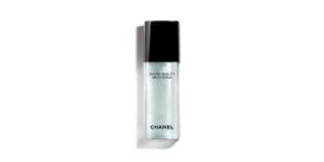 Beauty routine viso Chanel: per una pelle luminosa e idratata