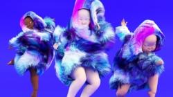 Bimbi per strada Fedez: il nuovo singolo, il video ufficiale