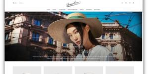 Borsalino shop online: debutta la nuova e-boutique e la style guide
