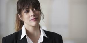 Cambio tutto film Amazon Prime Video: la divertente commedia con Valentina Lodovini