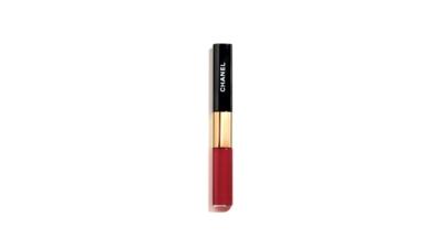 Chanel Le Rouge Duo Ultra Tenue: colori intensi, luminosi e a lunga tenuta