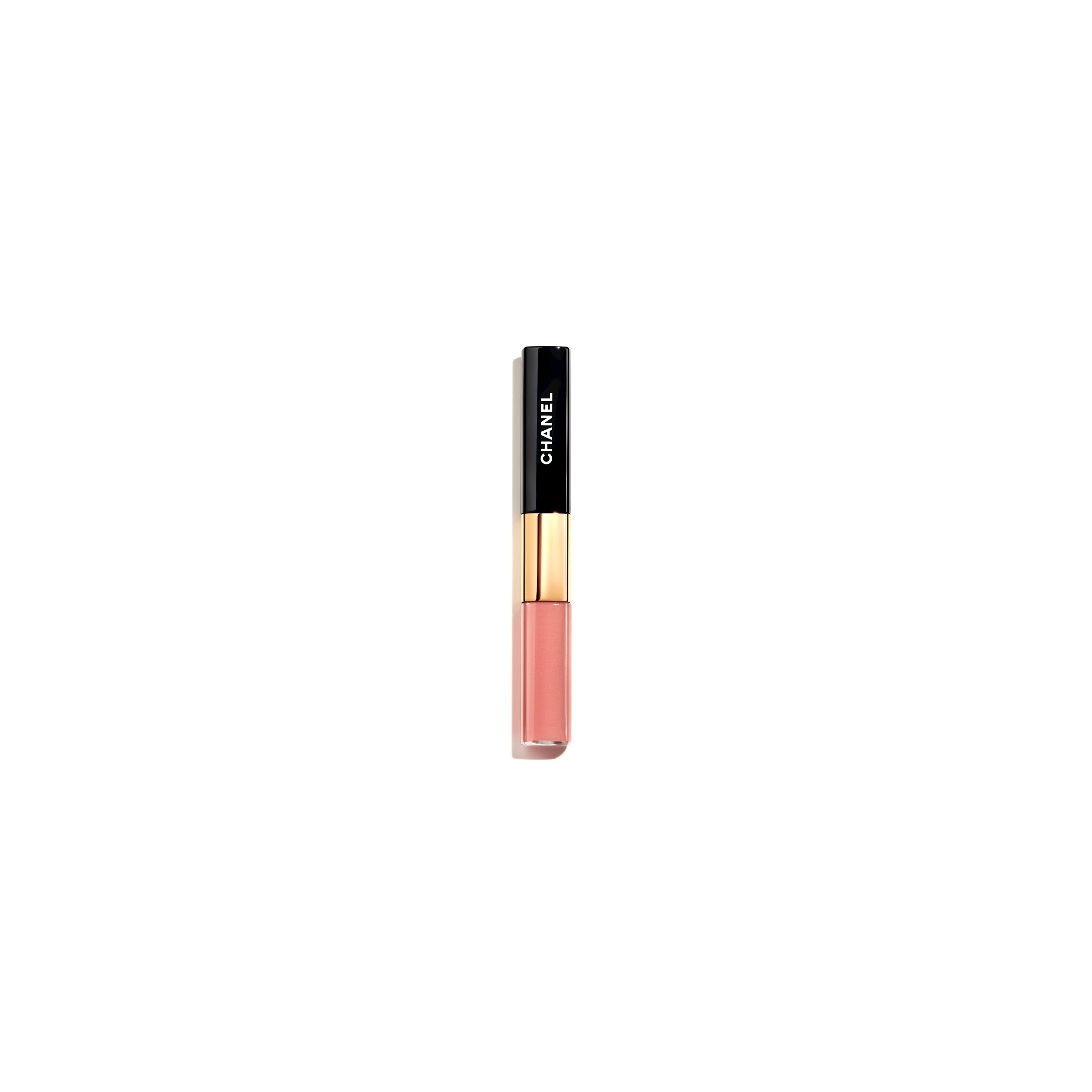 Chanel Le Rouge Duo Ultra Tenue