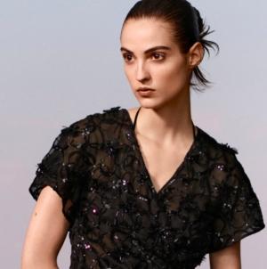 Chanel collezione Cruise 2020 2021: un viaggio nel Mediterraneo, tutti i look