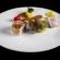 Dalmazia Beach Club Forte dei Marmi: riapre il ristorante e il pop-up Lux Lucis