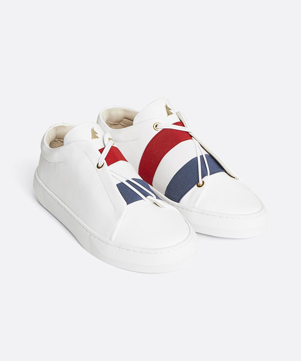 Daniel Essa sneakers 2020