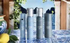 Dolce&Gabbana Light Blue Summer Gel: il nuovo rituale per l'estate