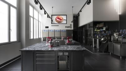 Fusto Milano Pasticceria: inaugurato il laboratorio di pasticceria artigiana contemporanea
