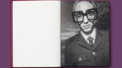 Gucci Beaten and Blown by the Wind: il nuovo art book in edizione limitata