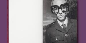 Gucci Beaten and Blown by the Wind: il nuovo art book in edizione limitata