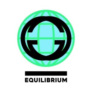 Gucci Equilibrium Instagram: il nuovo profiloe il sito web