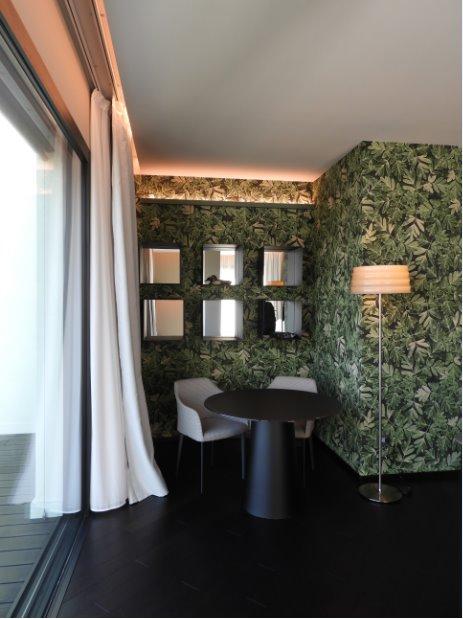 Hotel Bianca Relais Oggiono