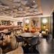 Hotel Bianca Relais Oggiono: la sartorialità Riflessi al servizio dell'hotellerie
