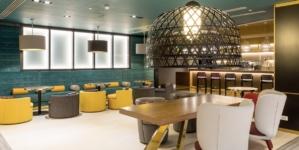 Hotel Mercure Almaty Kazakistan: design moderno e tradizioni kazake