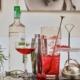 IVV bicchieri cocktail 2020: la nuova collezione The Bartender's Signature