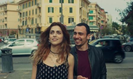 L'Amore A Domicilio film Amazon: la commedia romantica su Prime Video