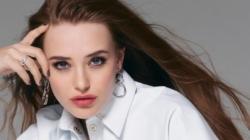 L'Oreal Paris Katherine Langford: la nuova brand ambassador internazionale