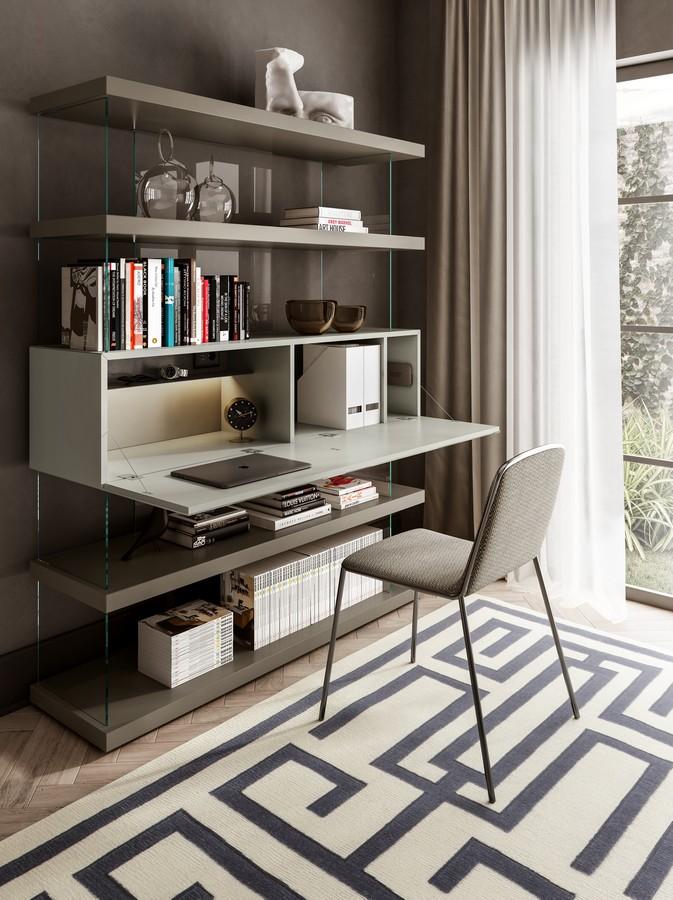 Lago Design Home Office