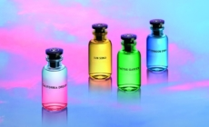 Louis Vuitton California Dream profumo: la nuova colonia cattura il tramonto