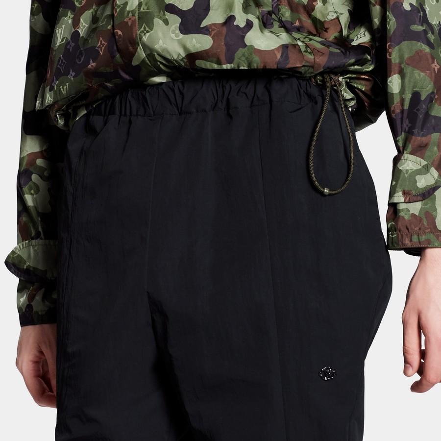 Louis Vuitton Precollezione Uomo autunno inverno 2020