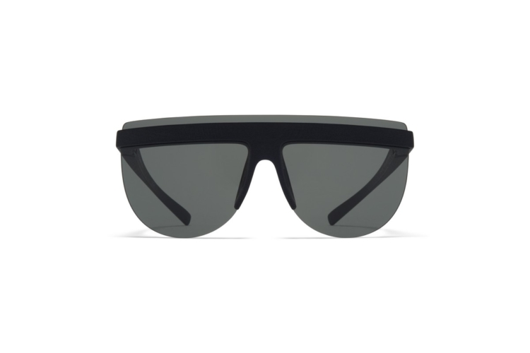 MM6 Maison Margiela occhiali da sole