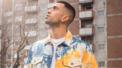 Mahmood Levi's Music Project 2020: la nuova generazione di talenti!