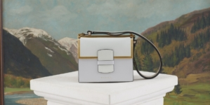Marni Pre Fall 2020: il minimalismo incontra il massimalismo, tutti i look