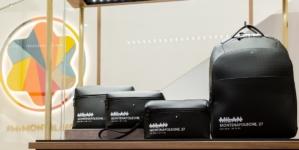 Montblanc Milano via Montenapoleone: il restyling del flagship store e le nuove aperture