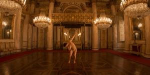 Musei Reali Torino visita virtuale: la nuova piattaforma video èreale