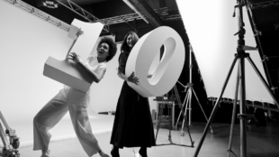 Oblique Creations online shop: il 10 anniversario e il nuovo e-commerce
