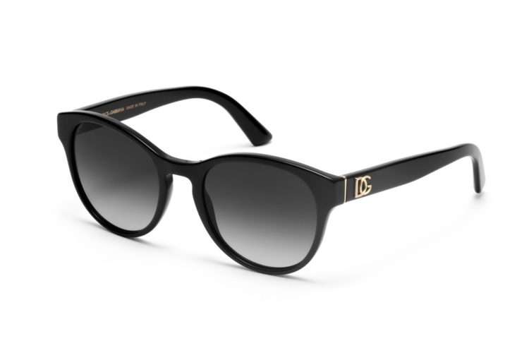 Occhiali da sole donna Dolce&Gabbana 2020