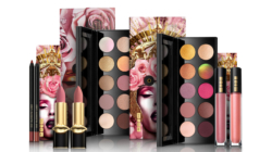 Pat McGrath Divine Rose palette: la nuova limited edition dall'allure futuristica