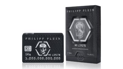 Philipp Plein No Limits profumo: la fragranza maschile eccessiva e senza limiti