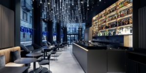 Prima Café Milano Corso Garibaldi: il nuovo locale in cui food, design e socialità si incontrano