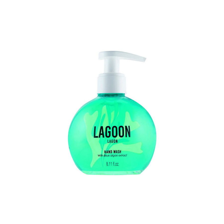 Prodotti da bagno Sephora 2020