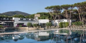 Riva Del Sole Resort & SPA Castiglione: vacanze all'insegna del relax
