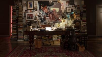Stranger Than Kindness Nick Cave: la mostra a Copenaghen