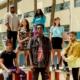 """Zero serie tv Netflix: """"essere invisibili è il vero potere"""", il teaser trailer e le foto"""