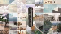 diptyque Parfum de Voyage: i vaporizzatori da viaggio personalizzabili