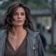 Absentia stagione 3 Amazon Prime: torna la serie con Stana Katic